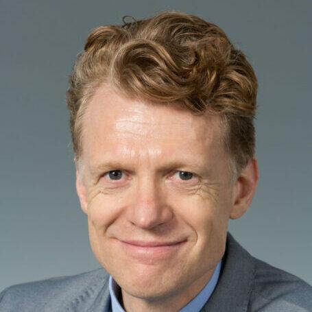 Jan van Busschbach
